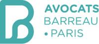 Comité scientifique de l'Institut de droit pénal du Barreau de Paris