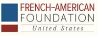 French-American Foundation USA