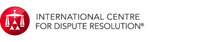 International Centre for Dispute Resolution