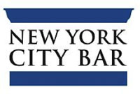 New-York City Bar