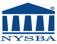 New-York State Bar Association