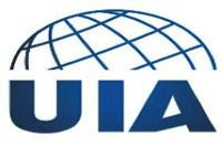 Union Internationale des avocats